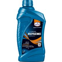 Eurol TTX Supreme Synthetic Delsyntetsik 2-Taktsolja
