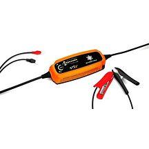 CTEK Batteriladdare MXS 5.0 Polar ATV, Bil, Moped & MC