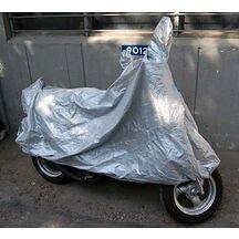 Moped Kapell