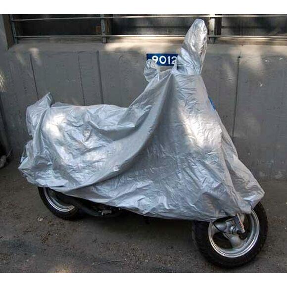 HYPER Moped kapell Universal
